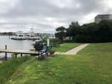 705 Gulf Shore Drive - Photo 20