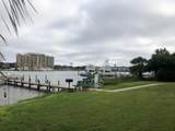 705 Gulf Shore Drive - Photo 21