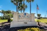 790 Santa Rosa Boulevard - Photo 8