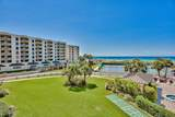 502 Gulf Shore Drive - Photo 25
