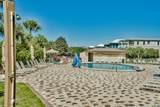 502 Gulf Shore Drive - Photo 36