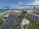 502 Gulf Shore Drive - Photo 46