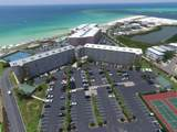 502 Gulf Shore Drive - Photo 47