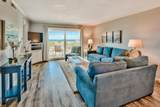 502 Gulf Shore Drive - Photo 5