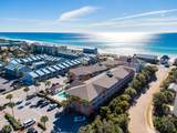 2830 Scenic Gulf Drive - Photo 19