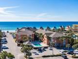 2830 Scenic Gulf Drive - Photo 23