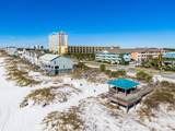 2830 Scenic Gulf Drive - Photo 27