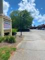 2115 Nine Mile Road - Photo 1