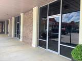 2115 Nine Mile Road - Photo 14