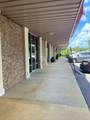 2115 Nine Mile Road - Photo 16