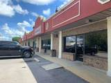 2115 Nine Mile Road - Photo 17