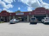 2115 Nine Mile Road - Photo 19