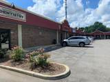 2115 Nine Mile Road - Photo 21