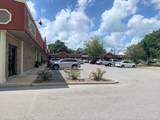 2115 Nine Mile Road - Photo 22