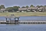1160 Scenic Gulf Drive - Photo 15