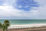 1160 Scenic Gulf Drive - Photo 5