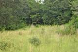 12.23 Acres On Hannah Branch Road - Photo 16