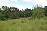 12.23 Acres On Hannah Branch Road - Photo 17