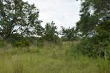 12.23 Acres On Hannah Branch Road - Photo 20