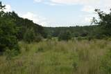 12.23 Acres On Hannah Branch Road - Photo 22