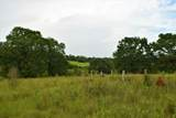 12.23 Acres On Hannah Branch Road - Photo 27