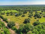 12.23 Acres On Hannah Branch Road - Photo 43