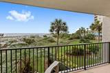 4024 Beachside One Drive - Photo 3