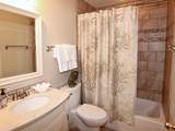 5272 Tivoli Way - Photo 10