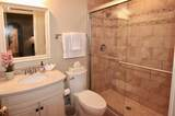 5272 Tivoli Way - Photo 12