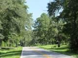 10AC State Road 183-A - Photo 1