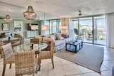 480 Gulf Shore Drive - Photo 3