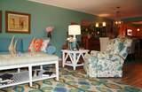 705 Gulf Shore Drive - Photo 10