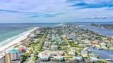 705 Gulf Shore Drive - Photo 34