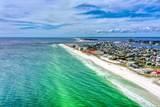 705 Gulf Shore Drive - Photo 38