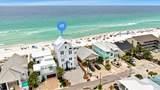 6723 Gulf Drive - Photo 1