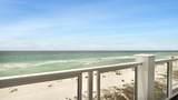6723 Gulf Drive - Photo 19