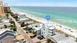 6723 Gulf Drive - Photo 3
