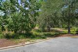 3571 Preserve Drive - Photo 25