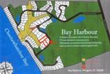 Lot 67 Harbour - Photo 3