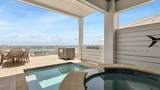 6707 Gulf Drive - Photo 15