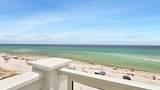 6707 Gulf Drive - Photo 8