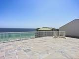 15300 Emerald Coast Parkway - Photo 12