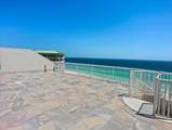 15300 Emerald Coast Parkway - Photo 13