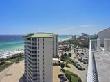 15300 Emerald Coast Parkway - Photo 14