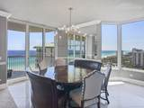 15300 Emerald Coast Parkway - Photo 7