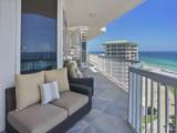 15300 Emerald Coast Parkway - Photo 9