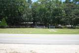 13820 State Highway 20 - Photo 5