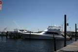 100 Gulf Shore Drive - Photo 5