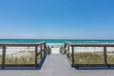 122 Seascape Drive - Photo 43