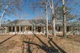 6025 Lake Ella Road - Photo 1